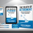 The Death of Retirement