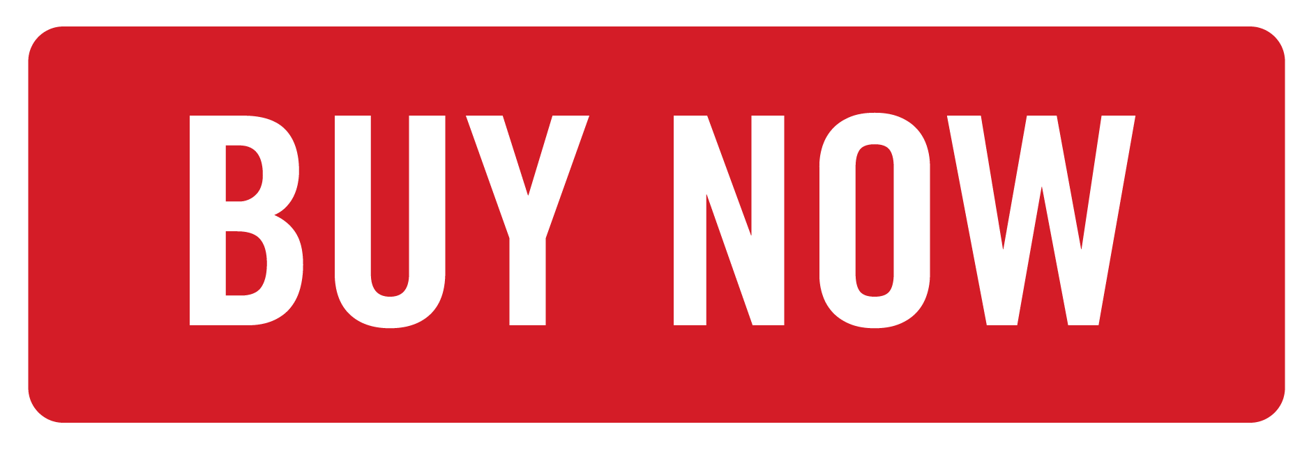 Image result for buynow button